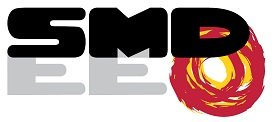 Logo SEMED